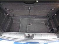 USED 2014 14 MINI HATCH COOPER 1.5 COOPER D 3d 114 BHP
