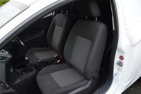 USED 2015 15 FORD FIESTA 1.5 BASE TDCI 3d 74 BHP