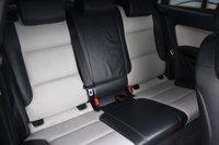 USED 2011 11 AUDI A3 2.0 S3 QUATTRO 3d AUTO 440 BHP