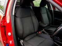 USED 2013 13 ALFA ROMEO GIULIETTA 1.4 MULTIAIR LUSSO TB TCT 5d AUTO 170 BHP