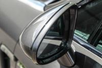 USED 2015 65 PORSCHE PANAMERA 3.0 S E-HYBRID TIPTRONIC 5d AUTO 333 BHP 12K FACTORY OPTIONS S CHRONO