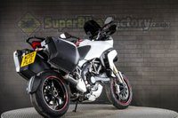 USED 2010 10 DUCATI MULTISTRADA - ALL TYPES OF CREDIT ACCEPTED GOOD & BAD CREDIT ACCEPTED, OVER 600+ BIKES IN STOCK