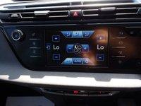 USED 2015 65 CITROEN C4 GRAND PICASSO 1.6 BLUEHDI EXCLUSIVE [NAV] Turbo Diesel AUTO 7 SEATER