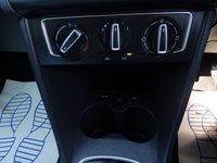 USED 2016 16 VOLKSWAGEN POLO 1.2 TSi MATCH [£30 TAX] Turbo Petrol 5 Dr