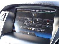 USED 2015 15 FORD FOCUS 1.0 ECOBOOST 125 BHP TITANIUM [£20 TAX] Turbo Petrol 5 Dr