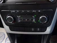 USED 2014 64 SKODA YETI 2.0 TDI CR OUTDOOR SE Turbo Diesel 5 Dr