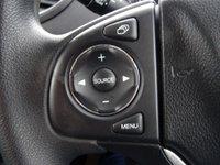 USED 2016 16 HONDA CR-V 2.0 I-VTEC S [1 OWNER] Petrol 2WD 5 Dr