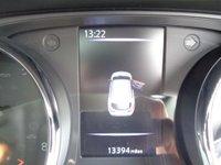 USED 2015 64 NISSAN QASHQAI 1.2 DIG-T n-tec+ Xtronic CVT 5dr Pan Roof-Nav- Rear Cam-1 Owner