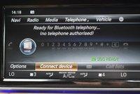 USED 2015 65 MERCEDES-BENZ S CLASS 3.0 S500e AMG Line L (Executive) (s/s) 4dr FSH,SATNAV,CAMERA,FINANCE,ULEZ