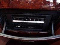 USED 2007 57 MERCEDES-BENZ CL 5.5 CL 600 2d AUTO 510 BHP No Deposit Finance & Part Ex Available