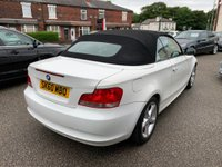 USED 2010 60 BMW 1 SERIES 2.0 118i Sport 2dr FULL SERVICE HISTORY
