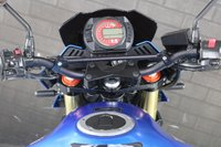 USED 2007 56 KAWASAKI Z1000 - ALL TYPES OF CREDIT ACCEPTED GOOD & BAD CREDIT ACCEPTED, OVER 600+ BIKES IN STOCK