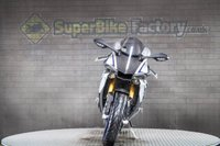 USED 2016 65 YAMAHA R1 R1M - ALL TYPES OF CREDIT ACCEPTED GOOD & BAD CREDIT ACCEPTED, OVER 600+ BIKES IN STOCK