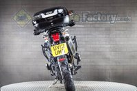 USED 2012 12 TRIUMPH TIGER 800 - ALL TYPES OF CREDIT ACCEPTED GOOD & BAD CREDIT ACCEPTED, OVER 600+ BIKES IN STOCK