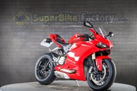USED 2012 12 DUCATI 1199 PANIGALE ABS - ALL TYPES OF CREDIT ACCEPTED GOOD & BAD CREDIT ACCEPTED, OVER 600+ BIKES IN STOCK