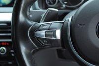 USED 2014 BMW X5 3.0 XDRIVE30D M SPORT 5d AUTO 255 BHP BIG SPEC CAMERA, NAV, 7 SEATS