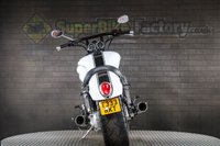 USED 2006 06 TRIUMPH ROCKET III - ALL TYPES OF CREDIT ACCEPTED GOOD & BAD CREDIT ACCEPTED, OVER 600+ BIKES IN STOCK