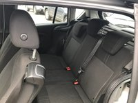 USED 2013 62 FORD B-MAX 1.6 ZETEC 5d AUTO 104 BHP