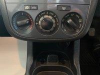 USED 2012 12 VAUXHALL CORSA 1.2 SE 3d 83 BHP