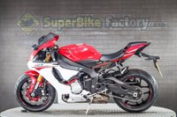 USED 2016 16 YAMAHA R1 - ALL TYPES OF CREDIT ACCEPTED GOOD & BAD CREDIT ACCEPTED, OVER 600+ BIKES IN STOCK