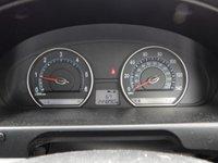 USED 2008 08 KIA MAGENTIS 2.0 LS CRDI 4d 139 BHP