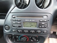 USED 2004 53 FORD STREET KA 1.6 8V 2d 94 BHP