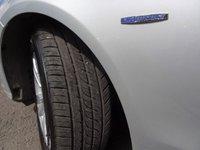 USED 2009 59 MERCEDES-BENZ E CLASS 2.1 E250 CDI BLUEEFFICIENCY SE 4d 204 BHP 3 Months National Warranty - MOT 25th March 2020