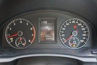 USED 2009 09 VOLKSWAGEN SCIROCCO 1.4 TSI 3d 160 BHP