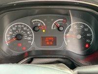 USED 2013 13 FIAT DOBLO 1.2 16V MULTIJET MAXI 1d 90 BHP