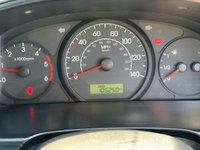 USED 2011 61 HYUNDAI ILOAD 2.5 COMFORT CRDI 1d 114 BHP