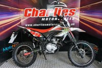 2011 YAMAHA WR YAMAHA WR 125 R ENDURO BLACK WIDOW EXHAUST LOW MILEAGE £SOLD