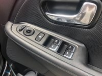 USED 2013 13 KIA CARENS 1.7 2 CRDI 5d AUTO 134 BHP 1 owner, Full s/history, 2 keys, rear sensors