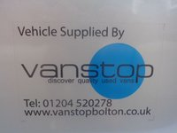 USED 2012 62 SSANGYONG REXTON 2.7 CS 1d 163 BHP