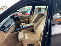 USED 2008 08 BMW X5 3.0 SD M SPORT 5d AUTO 282 BHP