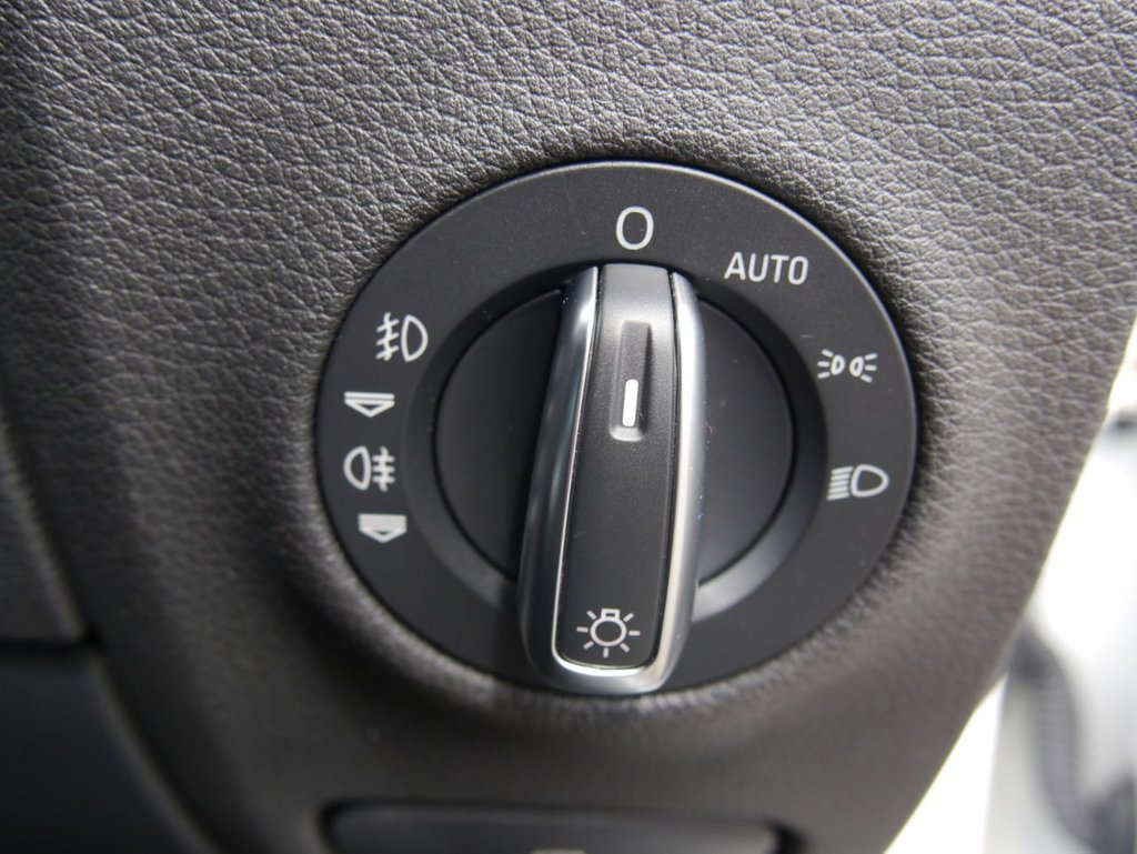 USED 2010 10 AUDI Q7 3.0 TDI QUATTRO S LINE 5d AUTO 240 BHP