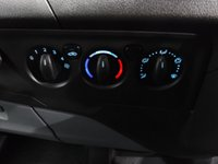 USED 2014 64 FORD TRANSIT CUSTOM 2.2 290 LR P/V 1d 124 BHP ONE OWNER FULL SERVICE HISTORY