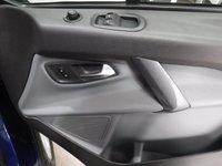 USED 2016 16 FORD TRANSIT CUSTOM 2.2 290 SPORT LR P/V 1d 153 BHP folding roof bars