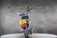 USED 2014 14 HARLEY-DAVIDSON SPORTSTER SUPERLOW 883 - ALL TYPES OF CREDIT ACCEPTED GOOD & BAD CREDIT ACCEPTED, OVER 600+ BIKES IN STOCK
