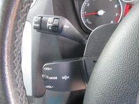 USED 2007 07 FORD FOCUS 1.6 ZETEC 5d AUTO 100 BHP