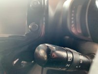 USED 2014 CITROEN C1 1.0 FLAIR 3d 68 BHP