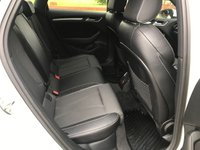 USED 2015 15 AUDI A3 1.4 TFSI S LINE 5d 148 BHP
