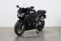 USED 2014 64 HONDA VFR800F ABS ALL TYPES OF CREDIT ACCEPTED GOOD & BAD CREDIT ACCEPTED, 1000+ BIKES IN STOCK