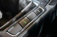 USED 2015 15 SKODA SUPERB 2.0 ELEGANCE TDI CR 5d 168 BHP