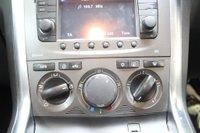 """USED 2012 62 VAUXHALL ANTARA 2.2 SE CDTI Navi 5d AUTO 182 BHP SATNAV   LEATHERS   19"""" ALLOYS"""