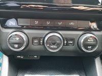 USED 2016 16 SKODA OCTAVIA 2.0 VRS TDI DSG 5d AUTO 181 BHP