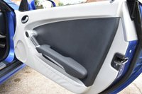 USED 2008 08 MERCEDES-BENZ SLK 1.8 SLK200 KOMPRESSOR 2d AUTO 161 BHP