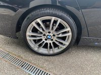 USED 2013 13 BMW 3 SERIES 2.0 320d M Sport (s/s) 4dr FULL BMW SERVICE HISTORY