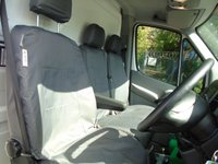 USED 2015 15 VOLKSWAGEN CRAFTER CR35 2.0 TDI 136 BHP 16FT AMS CAR TRANSPORTER RECOVERY TRUCK +1 OWNER+BRAND NEW AMS BODY+