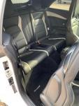 USED 2016 66 MERCEDES-BENZ C CLASS 4.0 AMG C 63 S PREMIUM 2d AUTO 503 BHP 360 CAM,BUCKET SEAT, HUGE SPEC