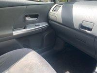 USED 2013 13 TOYOTA PRIUS PLUS 1.8L VVT-I 5d 99 BHP 7 SEATER MPV 7 Seater ULEZ Hybrid, PCO Ready, Warranty, MOT, Finance